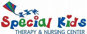 Special Kids Therapy & Nursing Center