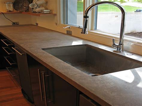kitchen countertop cost concrete countertop prices prices