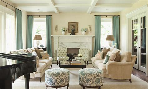 Small Living Room Furniture Arrangement by Furniture Arranging Ideas Small Living Room Furniture