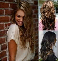HD wallpapers hairstyles you can leave overnight