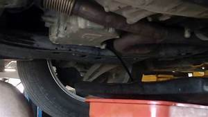 How To Change Oil On A 2012 Buick Lacrosse
