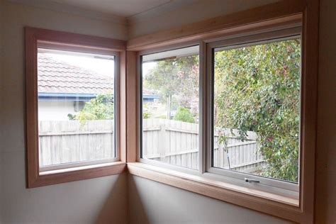 Diy Window & Mirror Cleaner  Sacred Equilibrium