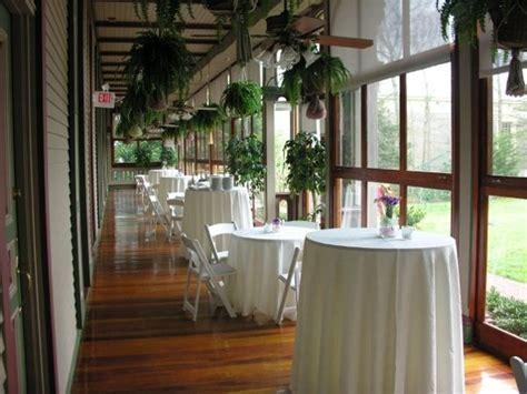 southern mansion cape  nj wedding venue