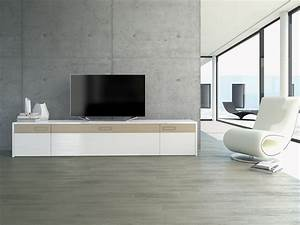 Sideboards Archive TV Mbel Und Hifi Mbel Guide