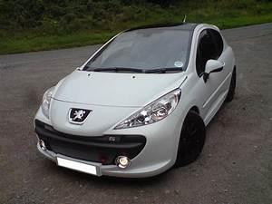 Peugeot Somain : dhotham 2008 peugeot 207 specs photos modification info at cardomain ~ Gottalentnigeria.com Avis de Voitures