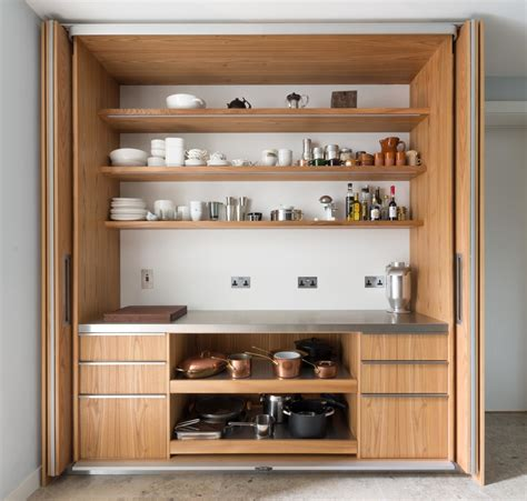 measuring for kitchen cabinets bespoke kitchen doors bespoke kitchen doors 7414