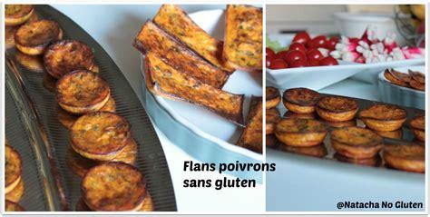 idees de repas festif sans gluten ma cuisine sans gluten