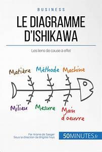 Le Diagramme D U0026 39 Ishikawa  U00bb 50minutes Fr