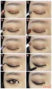 Pakistani Eyes Makeup, Prominent, Smokey, Sparkling Makeup ...