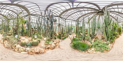 Botanischer Garten Frankfurt Preise palmengarten in frankfurt am botanischer garten