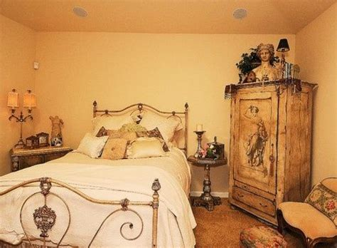 junk bedroom makeover 25 best ideas about junk decorating on 15677