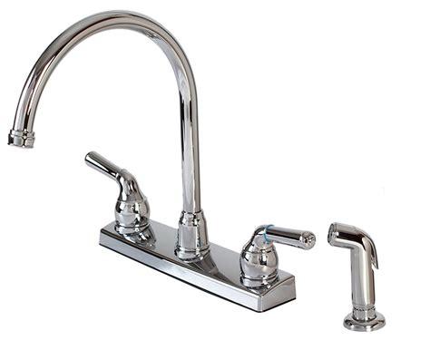 used kitchen faucets used kitchen faucets 28 images kitchen faucet installation remodeling sink brought moen
