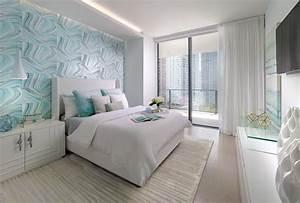 Essential, Checklist, For, Your, Bedroom, Interior, Design