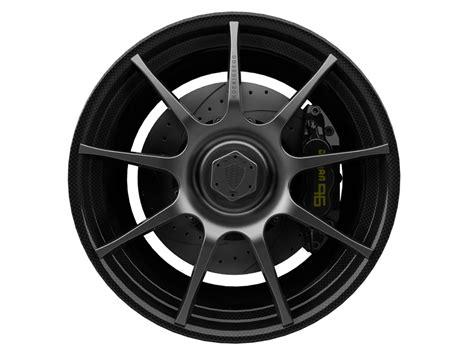 Nissan 350z Forum, Nissan 370z Tech