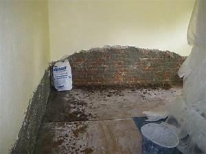 Feuchtigkeit Im Mauerwerk : feuchtes mauerwerk im erdgeschoss saniert mit epasit ~ Michelbontemps.com Haus und Dekorationen