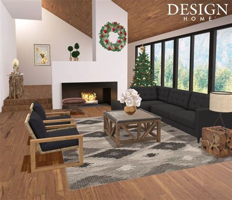 pin  vikki hill  design home app design home app