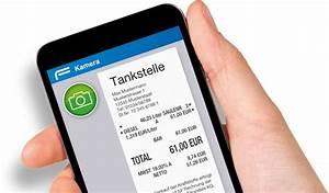 Rechnung Handy : fibuscan software digitales belegbuchen f r steuerberater 56626 andernach germany ~ Themetempest.com Abrechnung