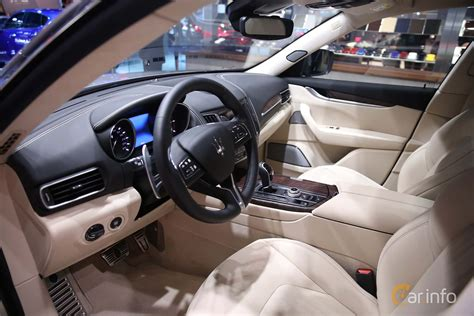 maserati truck red interior 100 maserati interior product categories interior