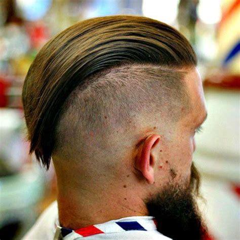dapper haircuts  men dapper haircut slicked