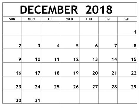 Get Free Download November & December 2018 Printable Coffee Art Utensils Models Hd Journal Forum Global Handbook Journals Painting On Canvas Ugynokseg Print Jumper Glass Wall Hanging