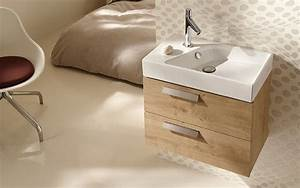 Canapé Peu Profond : meuble vasque peu profond ~ Teatrodelosmanantiales.com Idées de Décoration