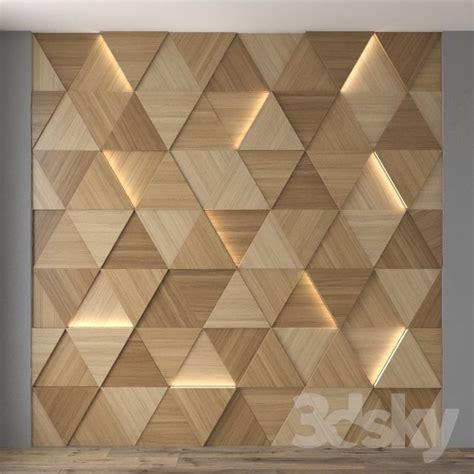 models  panel wall panel  wall coverings