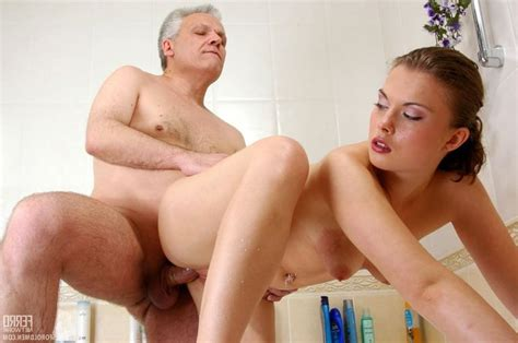 Naked Man And Two Women Having Sex Nude Gallery