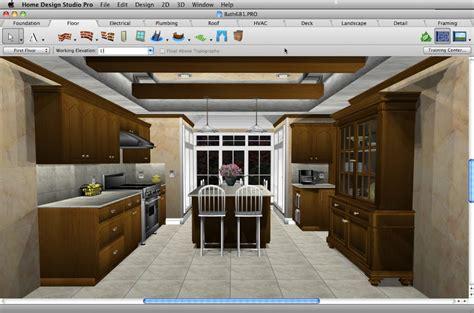 Home Design Studio Pro Mac by Punch Home Design Studio Pro 12 Foromac