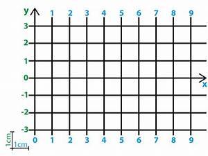 E Feld Berechnen : rechen bung zur flugbahn von elektronen im e feld ~ Themetempest.com Abrechnung