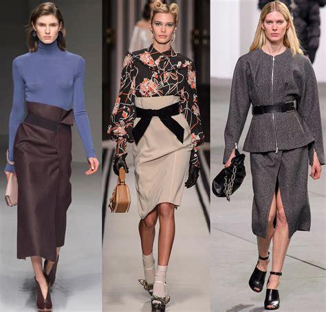 100 модных новинок женские юбки 2018 тенденции и тренды с фото . pixfeed