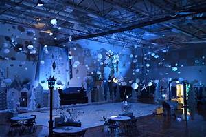 Our High school winter dance, Central Park,NY a lot of ...