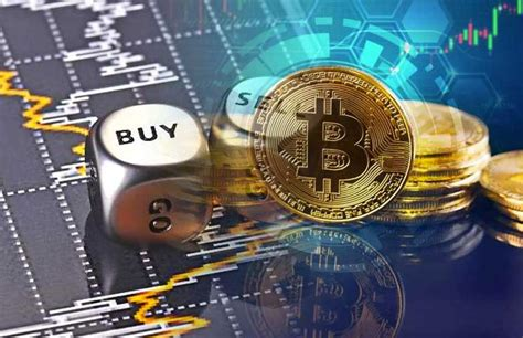 The world's first cryptocurrency, bitcoin is stored and exchanged securely on the internet through a digital ledger known as a blockchain. Breaking: SEC Orders Bitcoin Tracker One (CXBTF) and Ether Tracker One (CETHF) Trading Suspension