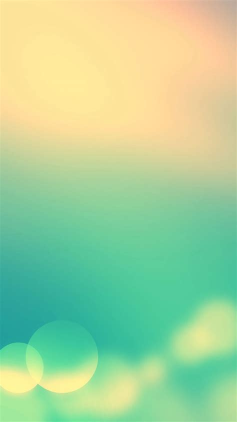 Background Images For Iphone by 75 Hd Abstract Iphone Backgrounds