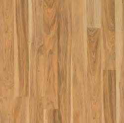 jamison hickory laminate flooring laminate flooring by pergo