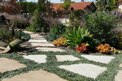 Garden Landscape Designer San Diego, Landscaping With