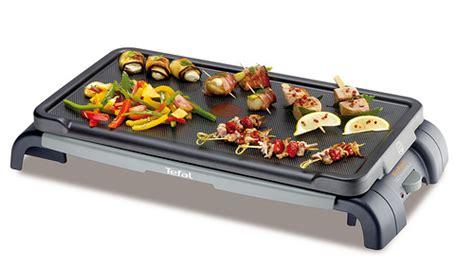 cuisiner à la plancha electrique la plancha remplace peu à peu le barbecue ceriseclub
