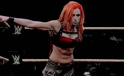 Becky Lynch Wwe Steampunk Divas Lass Nxt