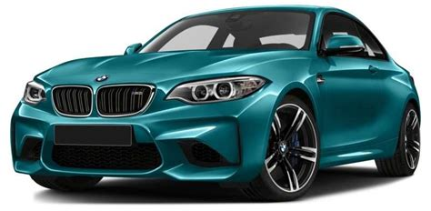 2016 bmw m2 lease deals and special offers