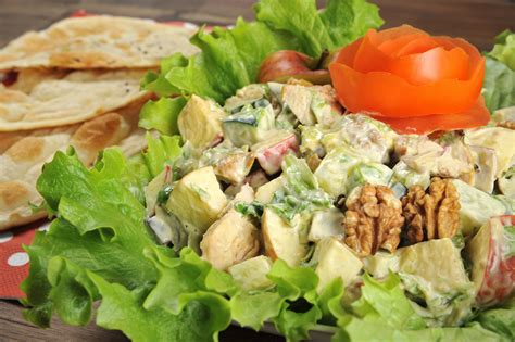 maharaja cuisine salads maharaja restaurant
