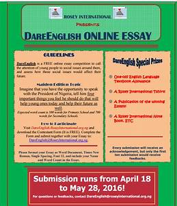 Siddhartha Essay on Enlightenment - uk, essays