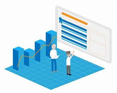 Marketing Seo Simplified Traffic Increase