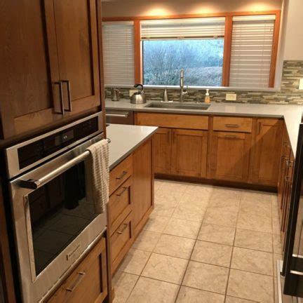 handcrafted solid wood kitchen cabinets healthycabinetmakerscom