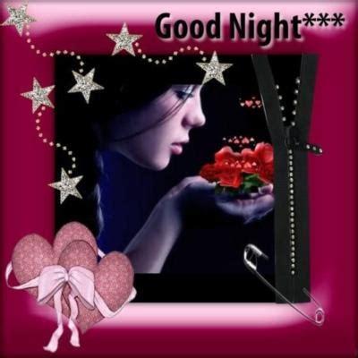 good night bye myniceprofilecom