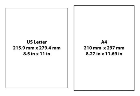 paper  american letter size rick steves travel forum