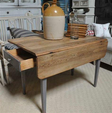 table pliante pour cuisine la table de cuisine pliante 50 idées pour sauver d 39 espace