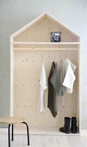Begehbarer Kleiderschrank Selber Bauen : 25 best ideas about garderobe selber bauen on pinterest garderoben selber bauen garderobe ~ Sanjose-hotels-ca.com Haus und Dekorationen