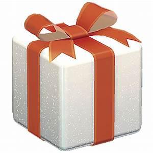 gift box mario wiki the mario encyclopedia