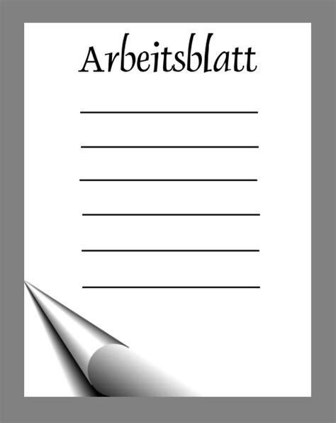 deutschaufgaben gross und kleinschreibung