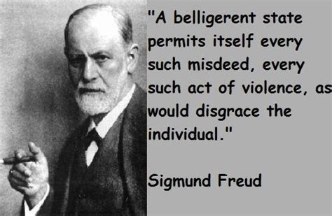 sigmund freud quotes 4 collection of inspiring quotes sayings wordsonimages
