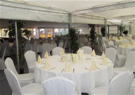 Runder Tisch Für 10 Personen by Prignitzer Veranstaltungs Und Catering Service Gt Mobiliar